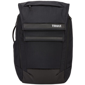 Thule Paramount 2 Backpack 27l black